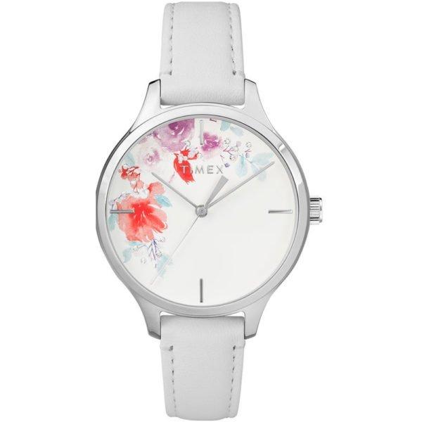 Женские наручные часы Timex TREND Tx2r66800 - Фото № 5