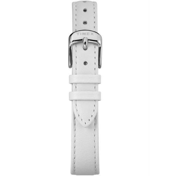 Женские наручные часы Timex TREND Tx2r66800 - Фото № 9