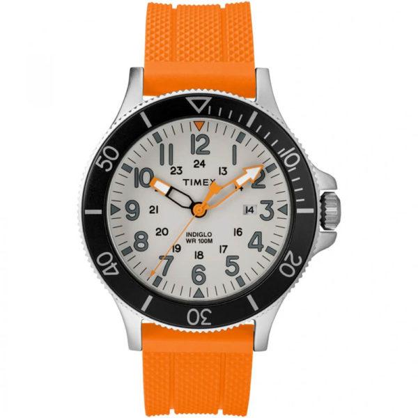 Мужские наручные часы Timex ALLIED Tx2r67400