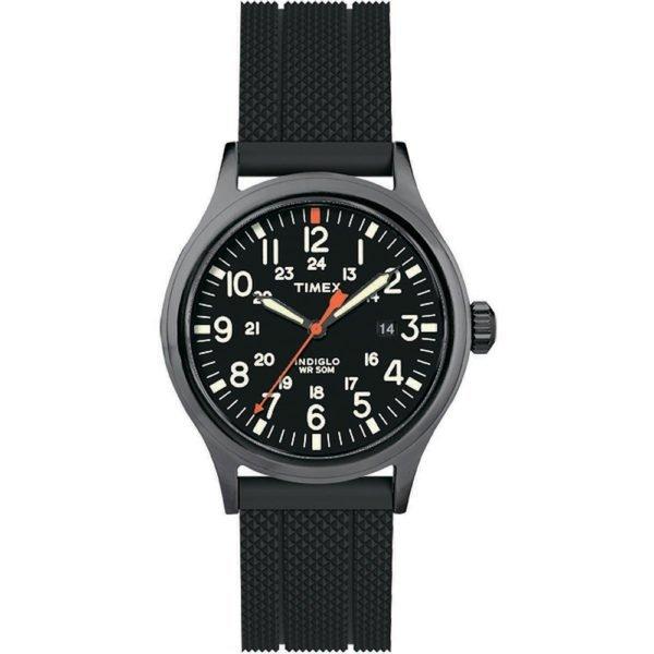 Мужские наручные часы Timex ALLIED Tx2r67500