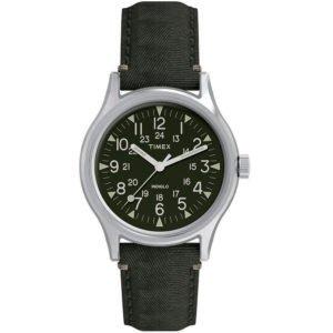 Часы Timex Tx2r68100