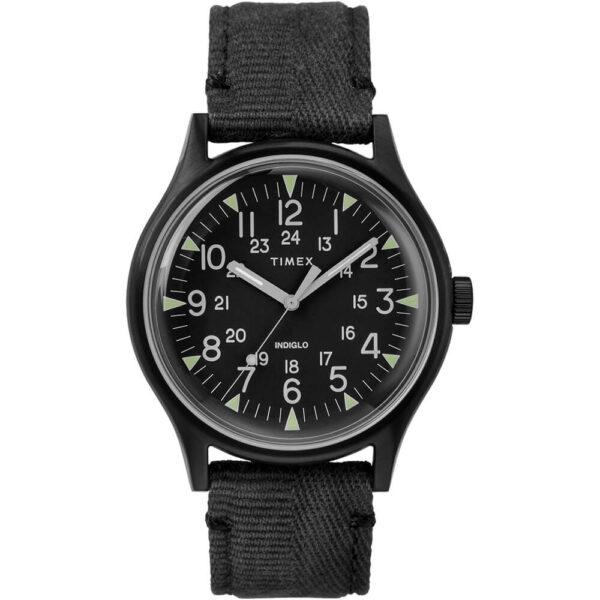 Мужские наручные часы Timex MK1 Tx2r68200