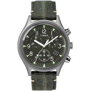 Часы Timex Tx2r68600