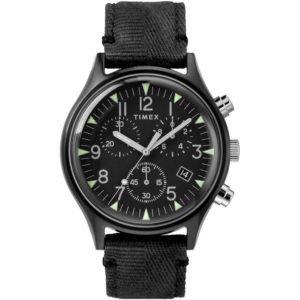 Часы Timex Tx2r68700