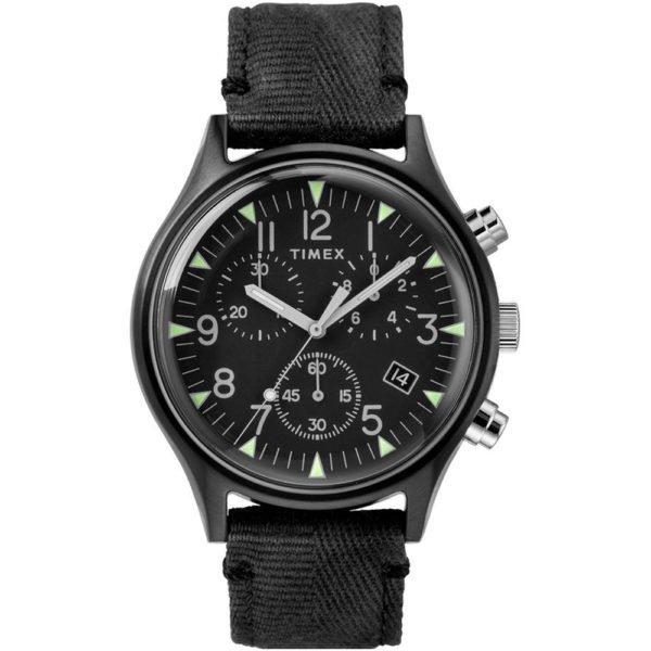 Мужские наручные часы Timex MK1 Tx2r68700