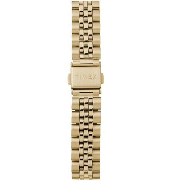 Женские наручные часы Timex ORIGINALS Tx2r69300 - Фото № 9