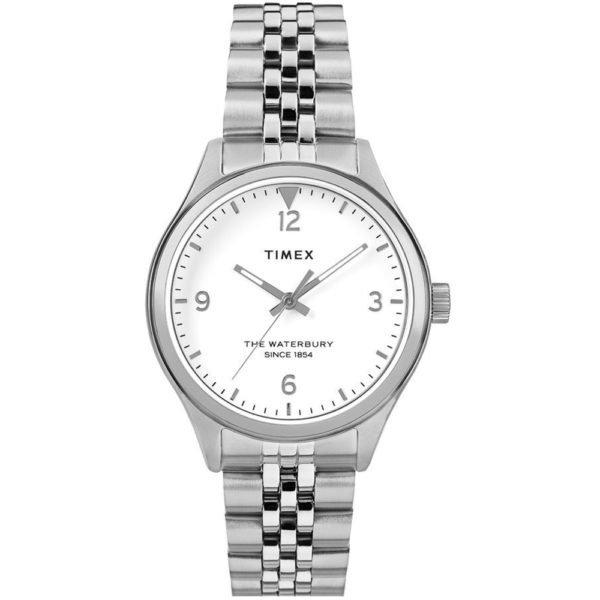 Женские наручные часы Timex WATERBURY Tx2r69400