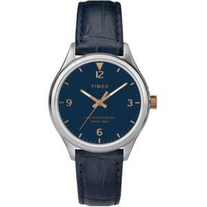 Часы Timex Tx2r69700