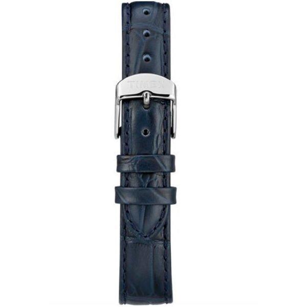Женские наручные часы Timex WATERBURY Tx2r69700