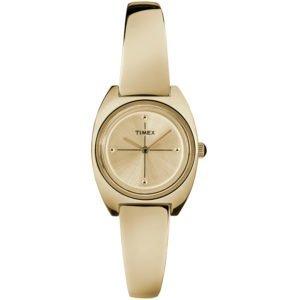 Часы Timex Tx2r70000