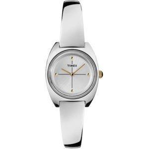 Часы Timex Tx2r70100
