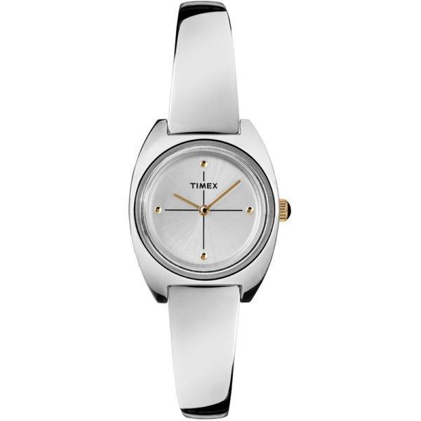 Женские наручные часы Timex MILANO Tx2r70100