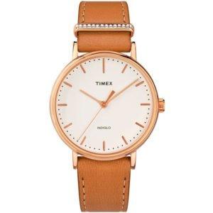 Часы Timex Tx2r70200
