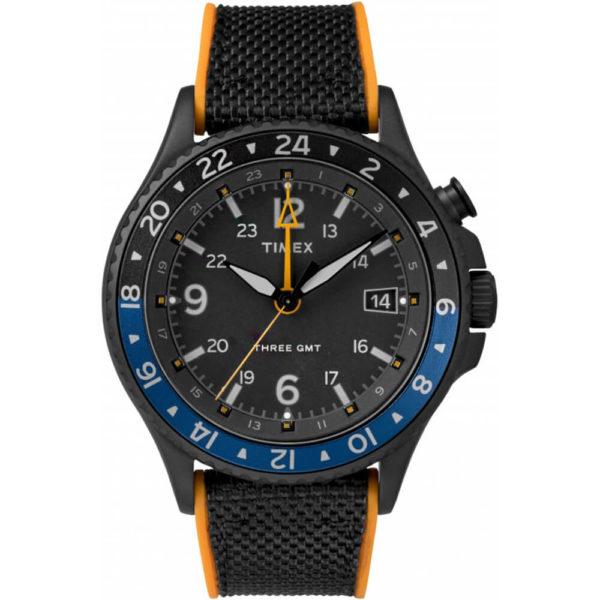 Мужские наручные часы Timex ALLIED Tx2r70600