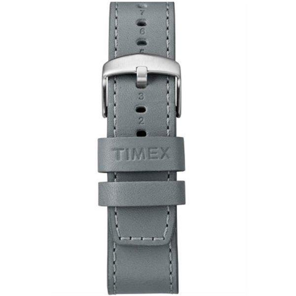 Мужские наручные часы Timex WATERBURY Tx2r70700