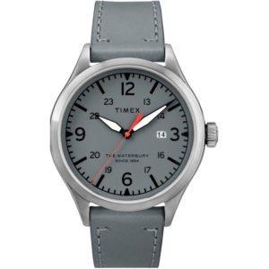 Часы Timex Tx2r71000