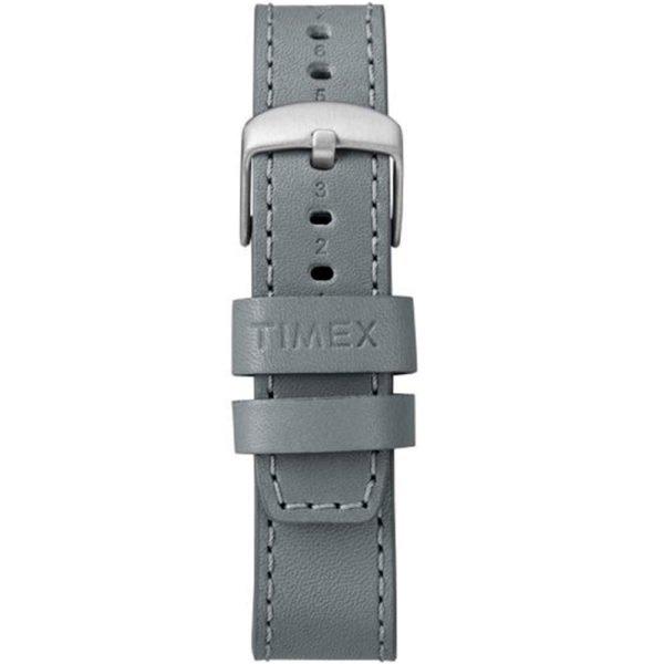 Мужские наручные часы Timex WATERBURY Tx2r71000
