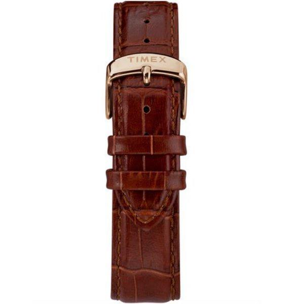 Мужские наручные часы Timex WATERBURY Tx2r71400