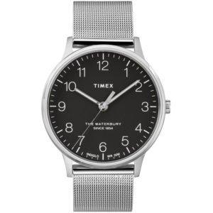 Часы Timex Tx2r71500