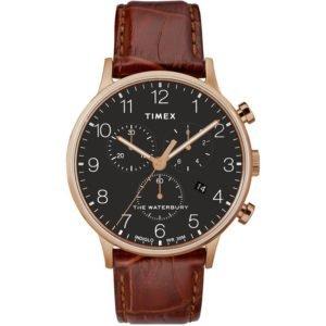 Часы Timex Tx2r71600
