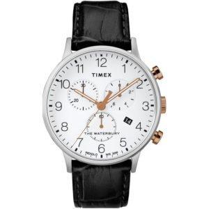 Часы Timex Tx2r71700