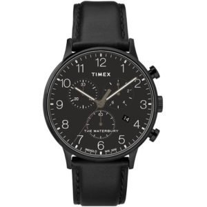 Часы Timex Tx2r71800