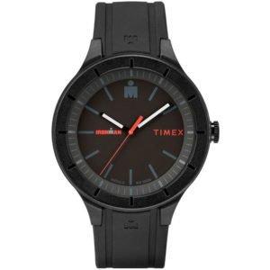 Часы Timex Tx5m16800