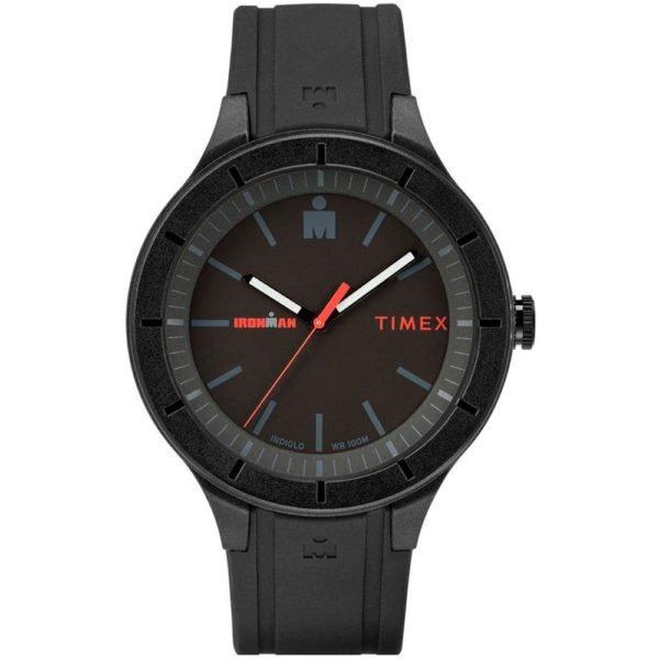 Мужские наручные часы Timex IRONMAN Tx5m16800