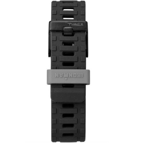 Мужские наручные часы Timex IRONMAN Tx5m16900