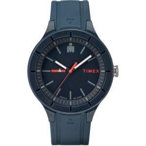 Часы Timex Tx5m17000
