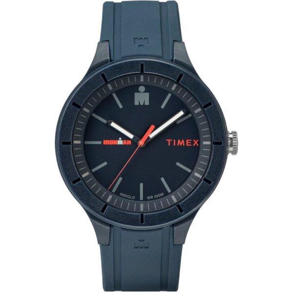 Мужские наручные часы Timex IRONMAN Tx5m17000