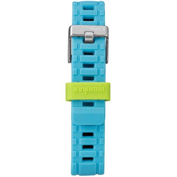 Женские наручные часы Timex IRONMAN Tx5m17200