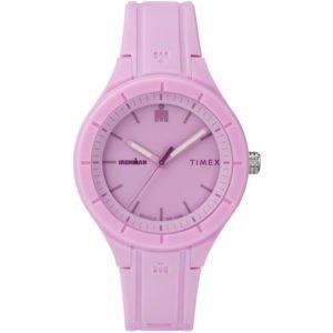 Часы Timex Tx5m17300