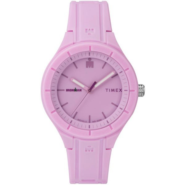 Женские наручные часы Timex IRONMAN Tx5m17300