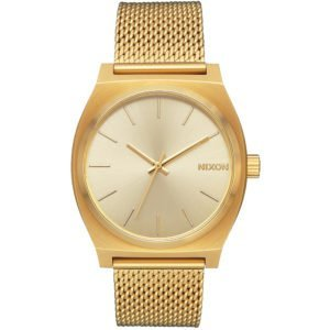 Часы Nixon A1187-2807-00_