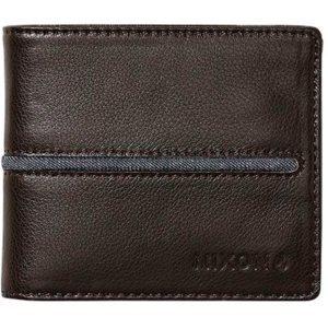 Кошелек Nixon C2519-400-00