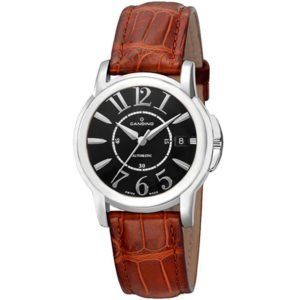 Часы Candino C4315-2