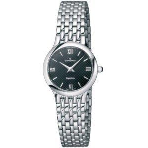 Часы Candino C4364-4