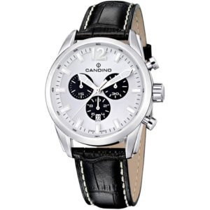 Часы Candino C4408-A