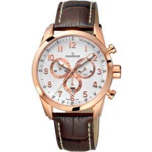 Часы Candino C4409-1