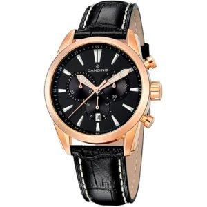 Часы Candino C4409-5