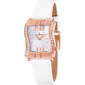 Часы Candino C4425-1