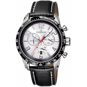 Часы Candino C4429-1