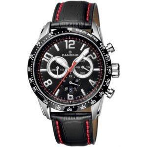 Часы Candino C4429-3