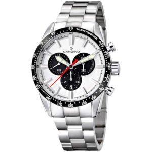 Часы Candino C4429-D