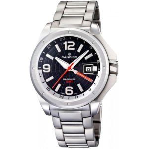 Часы Candino C4451-C