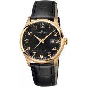Часы Candino C4459-4