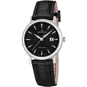 Часы Candino C4488-3