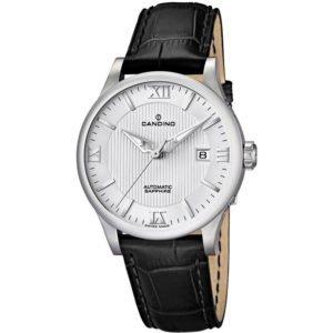 Часы Candino C4494-2
