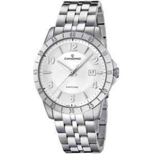 Часы Candino C4513-4